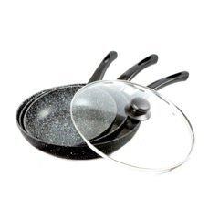 greblon cookware - 8