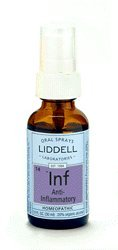 Anti - inflammatoire 1 bouteille