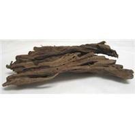 Estes Gravel Malaysian Driftwood - Medium