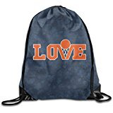 custom-funniest-kevin-love-basketball-sack-bag-white