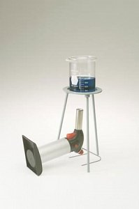 Portable Bunsen Burners By Fisher ()