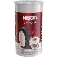 Nescafe Alegria A510 láser 115 mm 12156457