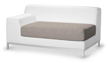 Funda para sofá IKEA KRAMFORS 2 izquierda y derecha, solo color