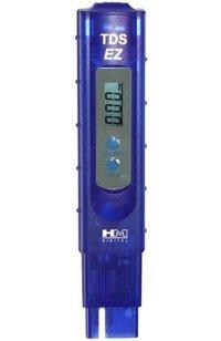Conductimetro Digital Portátil TDS HM