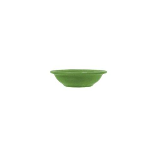 - Syracuse China 903046012 Cantina Sage 5 Ounce Fruit Bowl - 36 / CS
