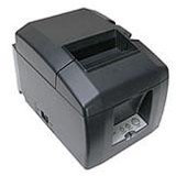 Star Micronics TSP651 POS Thermal Receipt Printer