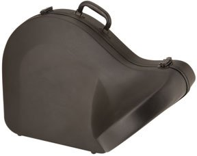 CS622DFH Ravel ABS Double French Horn Case