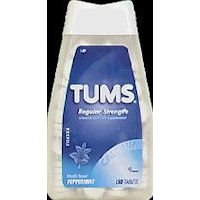 tums-pmint-150-s-size-150s-tums-regular-strength-peppermint-calcium-antacid