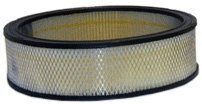 Price comparison product image WIX Filters - 42043 Air Filter,  Pack of 1