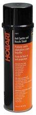 hobart-82113-anti-spatter-spray-20-oz