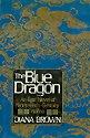 The Blue Dragon ()
