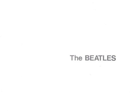 「ホワイトアルバム ビートルズ」の画像検索結果