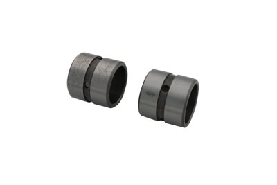 V-Twin Manufacturing Springer Front Brake Shackle Bar Bushings 49-2012