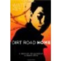 Dirt Road Home by Key, Watt [Farrar, Straus and Giroux (BYR), 2010] Hardcover [Hardcover]