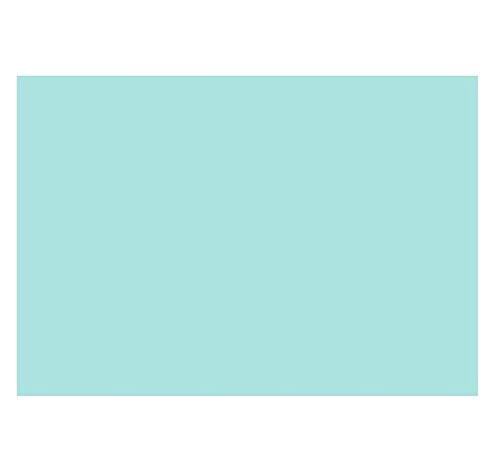 a7-flat-card-5-1-8-x-7-seafoam-blue-250-qty