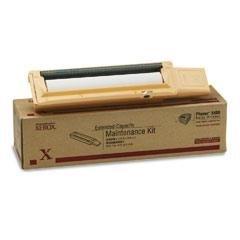 Xerox 108R00603 Solid OEM Genuine Inkjet/Ink Maintenance Kit 30000 Yield for Xerox Phaser 8400, , Inkjet Printers - Retail