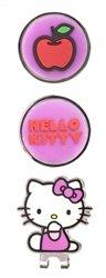 hello-kitty-mix-match-kisses-hat-clip-ball-marker