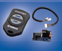 Yamaha-ACCGNRST50-Remote-Starter-Kit