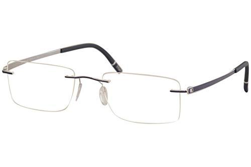 Silhouette 5529 4510 - Óculos de Grau