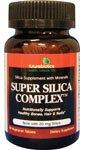 Super Silica Complex 60 TAB