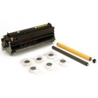 Brand New Genuine Lexmark 99A2420 Laser Toner Maintenance Kit, Designed to Work for Optra T520, Optra T520N, Optra T522, Optra T522n