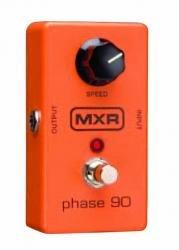 超可爱 M-101 B00AT5T9MG PHASE PHASE MXR 90 Dunlop MXR エフェクター B00AT5T9MG, インテリア雑貨MOTO:e3a0e85b --- vezam.lt