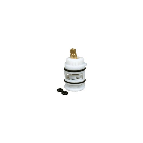 Danco 88198 Cartridge with Diverter -