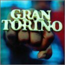 Gran Torino One by 26.2 Records