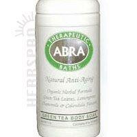 abra-therapeutics-green-tea-tonic-bath-17-oz