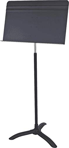 Manhasset Model #48 Sheet Music Stand image