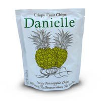 danielle-crispy-fruit-chips-tangy-pineapple-2-ounce-bags-pack-of-6