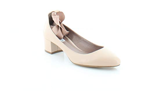 Tabitha Simmons Chloe Women's Heels Flesh Size 6.5 for sale  Delivered anywhere in USA