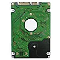 New Genuine Lenovo ThinkPad 1TB 5400RPM Hard Drive 45K0678