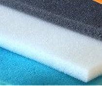 Venta; Espuma poliuretano blanca en plancha