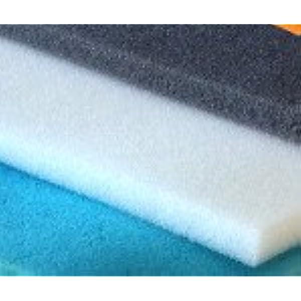 Talla /única Assorted Pastel A5, 40 Unidades Dovecraft Trimcraft Ltd L/áminas de gomaespuma