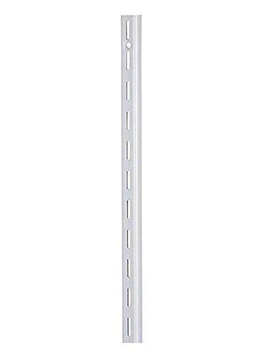 MINTCRAFT 25213PHL Shelf Standard 48