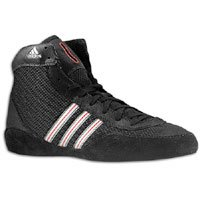 Adidas Combat Speed Iii Wrestling Shoe Mens 9.5