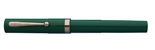 Sheaffer No Nonsense Fountain - Krone Fountain Pen