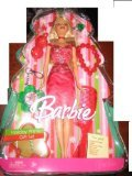 2006 Target Exclusive Holiday Wishes Barbie (Barbie Target)