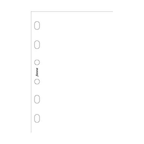 filofax-pocket-plain-white-b212405