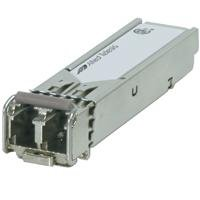 """Allied Telesis, Inc - Allied Telesis At-Spfx/15 Small Form Pluggable (Sfp) Module - 1 X 100Base-Fx """"Product Category: Routing/Switching Devices/Modules"""" from Allied Telesis"""