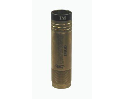 Browning Diana Grade Extended Choke Tubes, 12-Gauge, Improved Modified by Browning