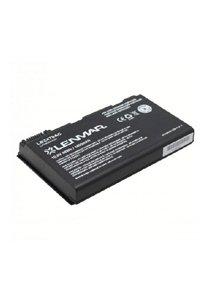 Lenmar Replacement Battery for Acer Extensa 5220, 5620G, ...