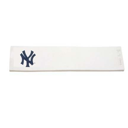 New York Yankees Licensed Official Size Pitching Rubber from Schutt by Schutt