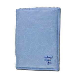 SofTouch Hot & Cold Pack - Large 10'' x 13'' by PI Inc.