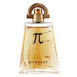 Givenchy Pi for Men Edt Spray, 3.3 Ounce by Givenchy