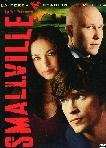 Smallville - Stagione 03 (6 Dvd) [Italian Edition]