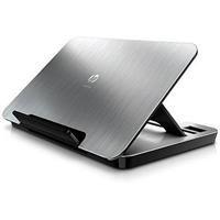 HP USB Media Docking Station