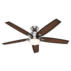 dc ceiling fan - 8