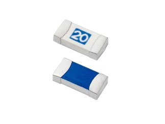 LITTELFUSE 0501015.WR 501 Series 1026 Fast-Acting 32 V 15 A Ceramic Surface Mount Fuse - 3000 item(s)